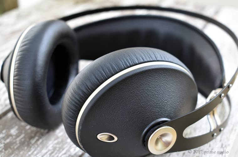 Meze 99 Neo review featured