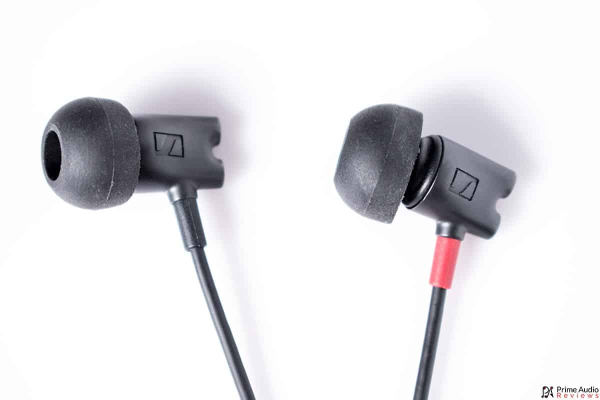 How To Choose The Best Earphones 2019 Prime Audio Reviews