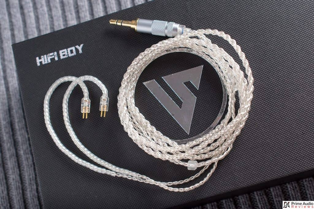OSV3 cable