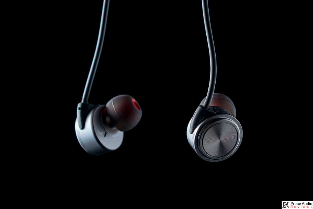 Tin Audio T1 featured