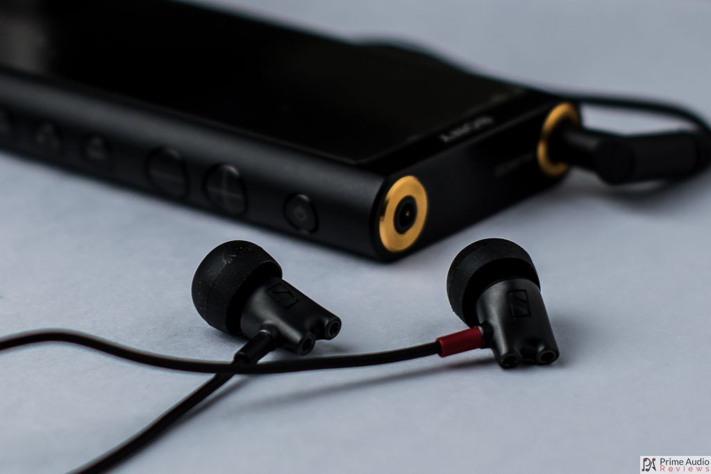 Best universal iems featured