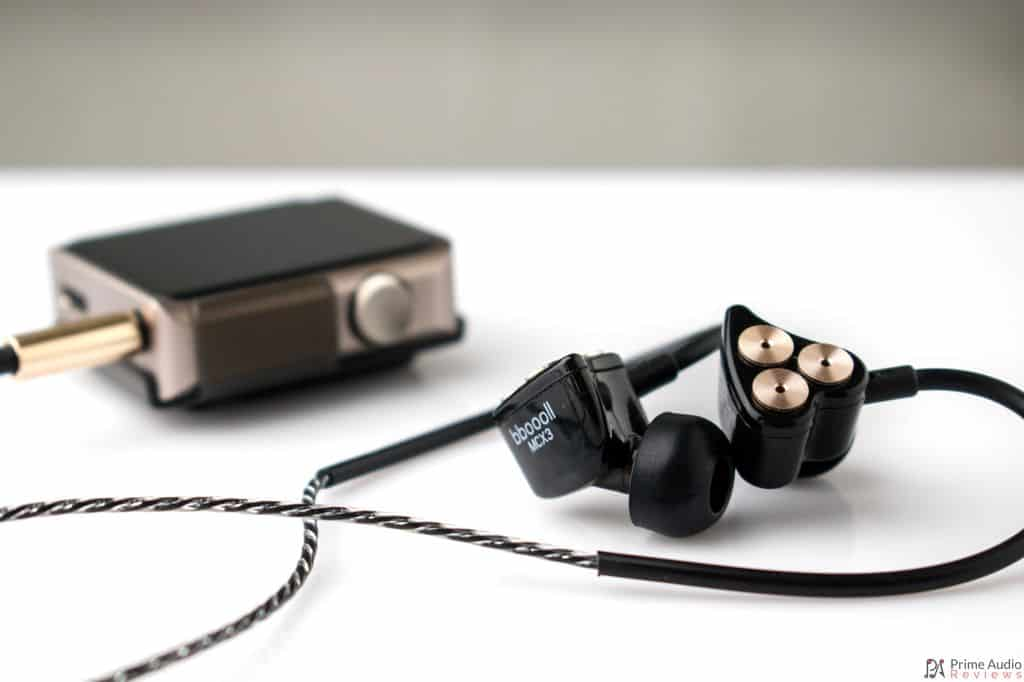 BOT1 earphone featured2