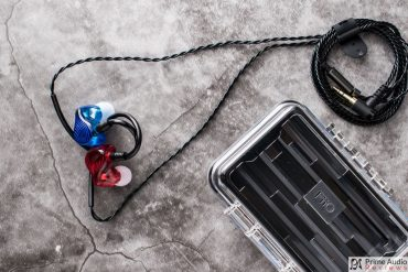 FiiO FA1 featured