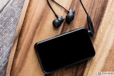 FiiO M6 featured