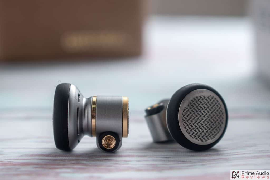Astrotec Lyra Nature Review Evergreen Prime Audio