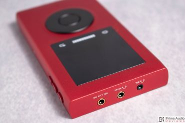 Soundaware M2Pro featured