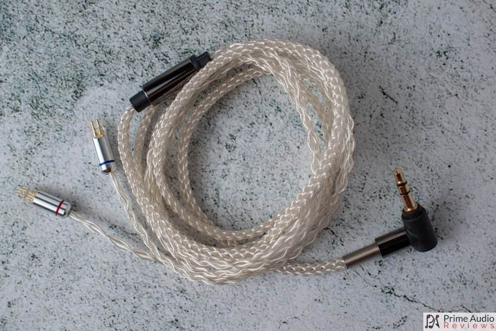 KS3 cable