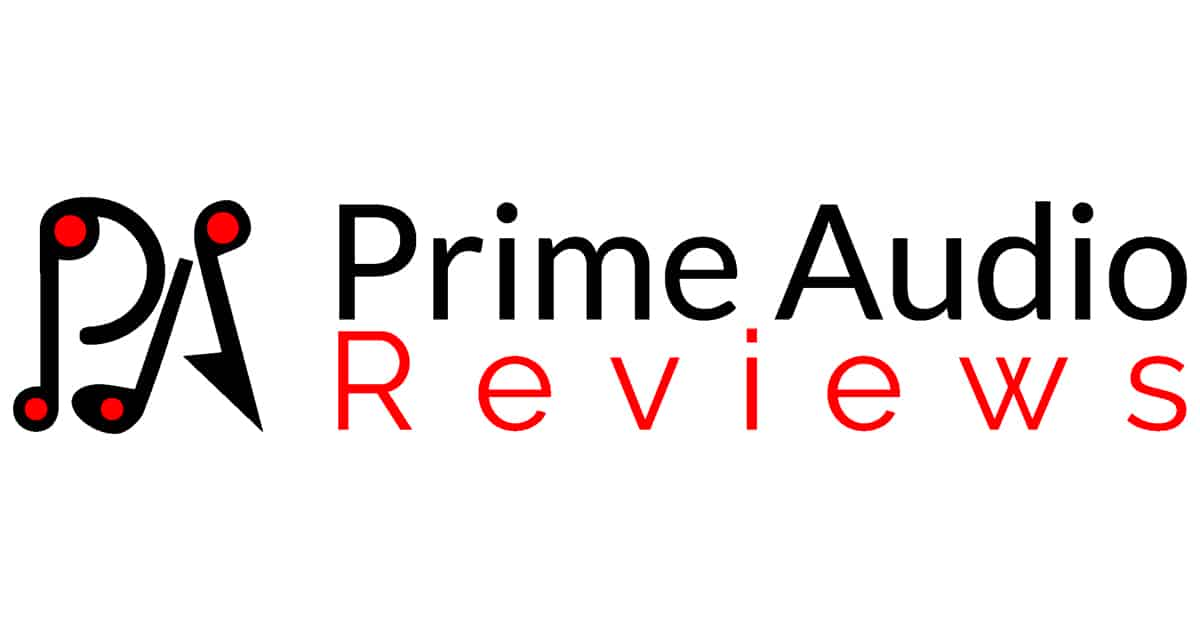 prime audio reviews - part 8