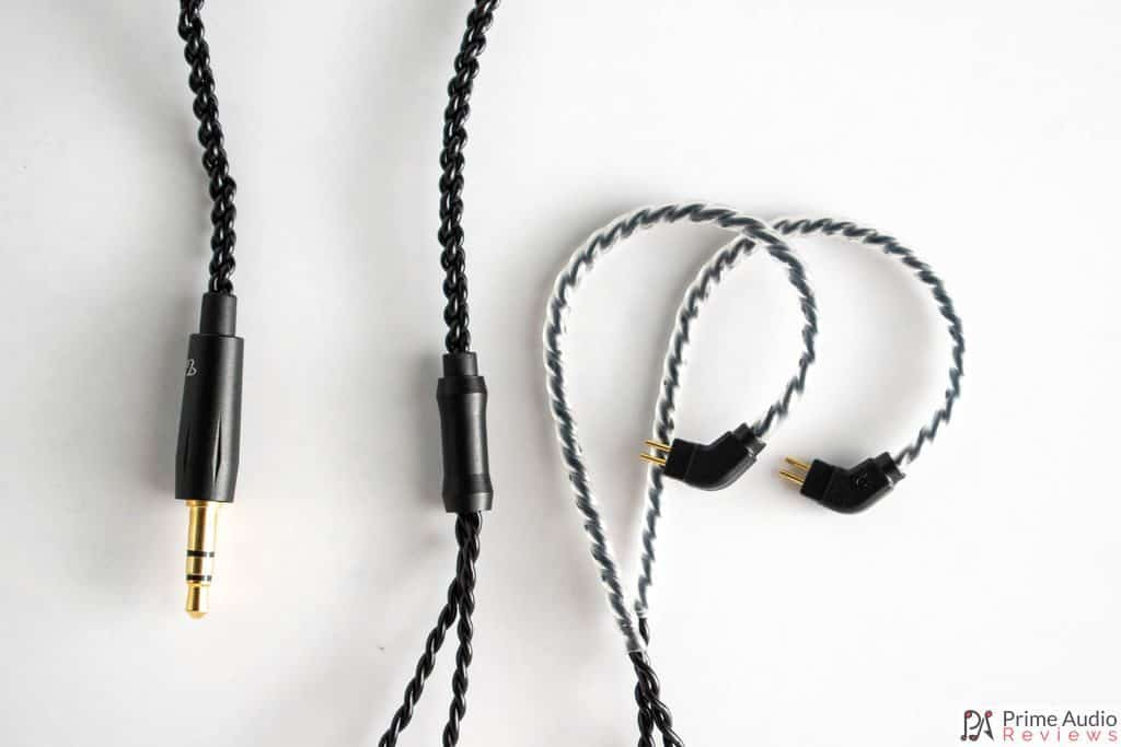 TRN X6 cable