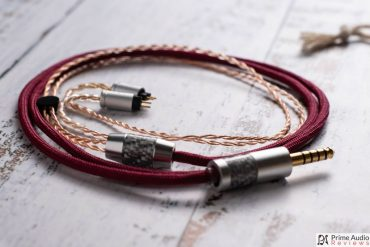 Ares Audio Kasai featured