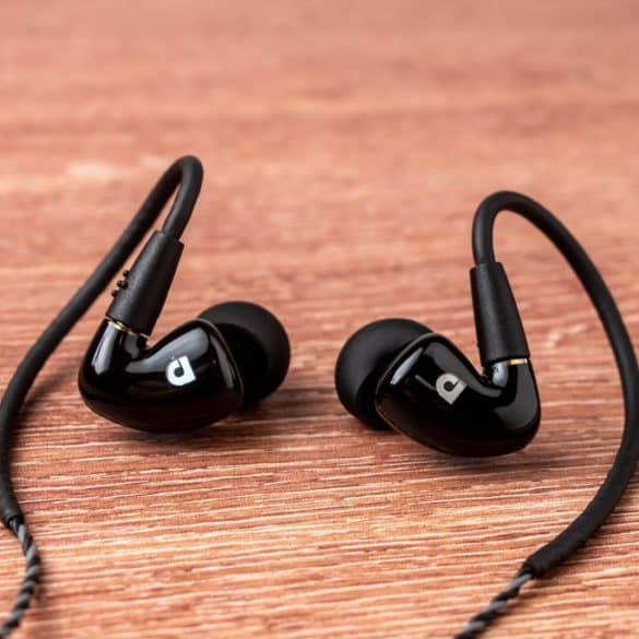 Audiofly AF180 MK2 review featured
