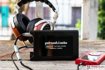 Phatlab Chimera review featured