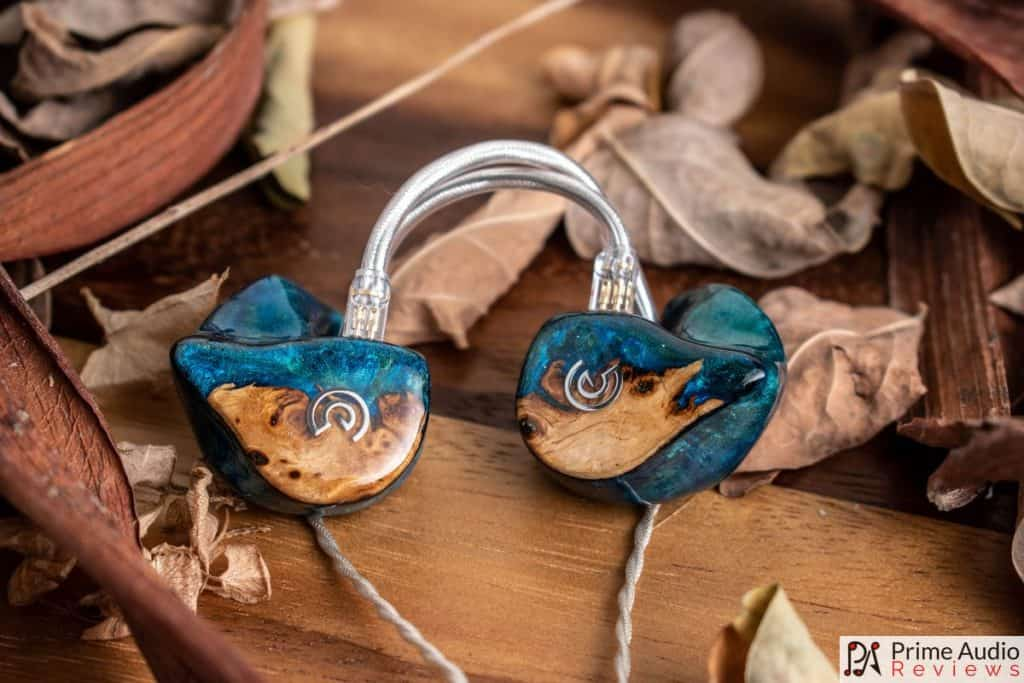 Craft Ears Craft FOUR faceplates