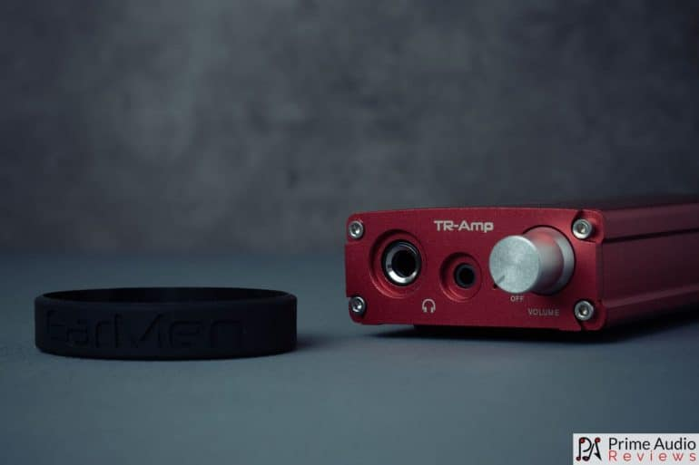 Earmen TR-AMP review featured_3
