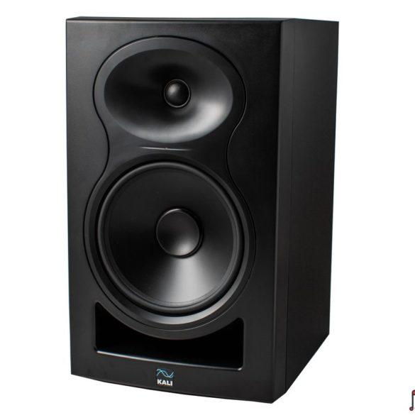 Kali Audio LP-8 review featured