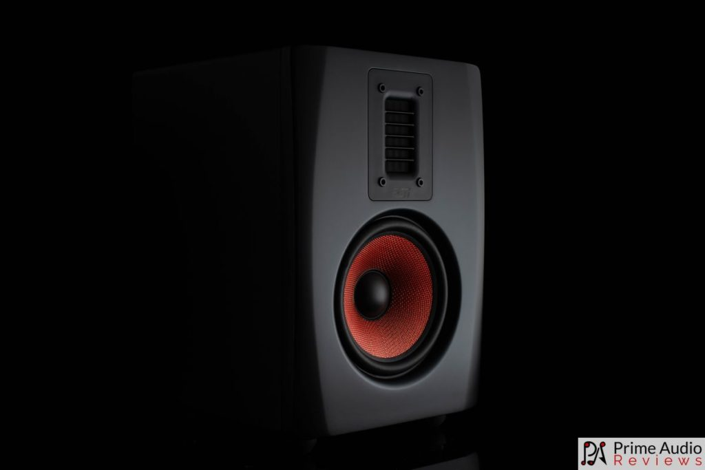 ESI Audio uniK 05+ review featured