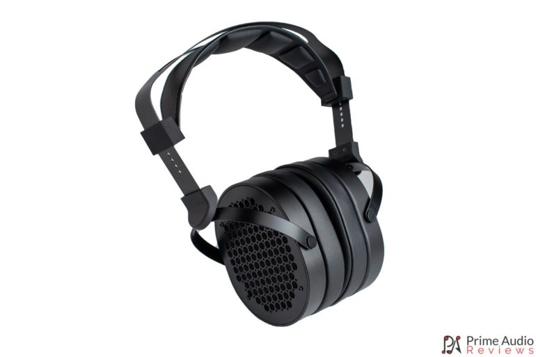 Gold Planar GL600 review featured