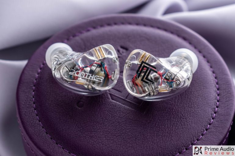 Panther Audio Aura DX4 review featured
