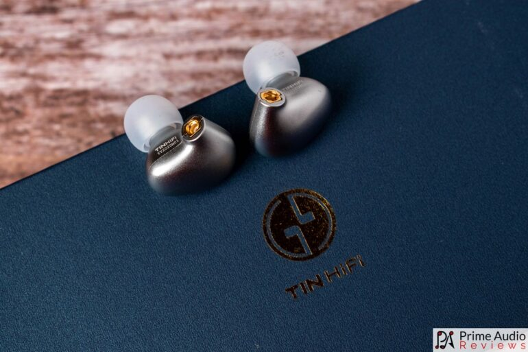 Tin Hifi T2 Plus review featured_2