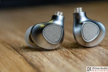 Tin Hifi P2 review featured