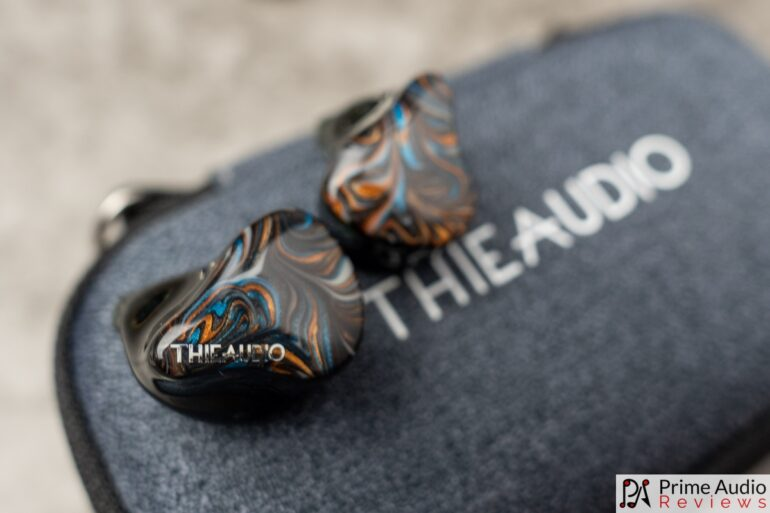 Thiaudio Legacy 4 review featured