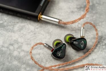 See Audio Yume review featured