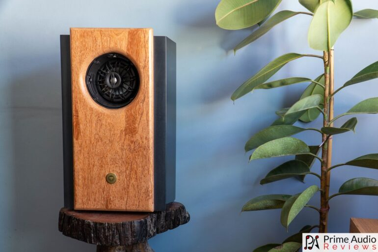 Tombo Audio R1 review featured