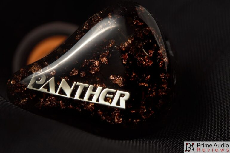 Panther Audio Aura D2X review featured