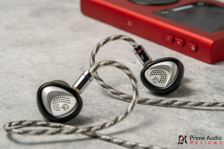 GoldPlanar GL12 review featured
