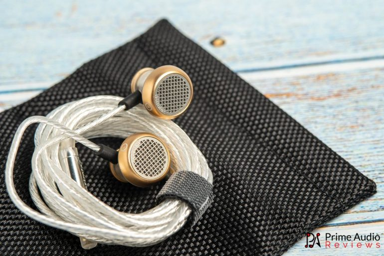 Astrotec Lyra Mini review featured